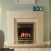 Clifton in Perla with Aurora High Efficiency Gas Fire.jpg