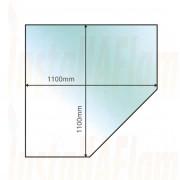 Corner Angle Glass Hearth.jpg