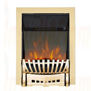 eko 1070 electric fire.jpg