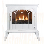 Eko6010 Flueless Arched White.jpg