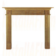 Ekofires 7060 48'' Oak Finished Fplace Surround.jpg