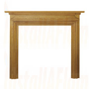 Ekofires 7070 51'' Oak Finished Fplace Surround.jpg
