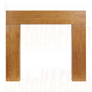 Ekofires 7080 46'' Oak Finished Fplace Surround.jpg