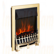 eko 1060 Electric Fire/ Elegance Fret.jpg