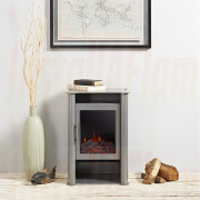 eko 1150 LED Electric Stove.jpg