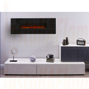 Eko 1190 Electric Fire Room Setting.jpg