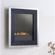 eko 5020 Flueless Gas Fire