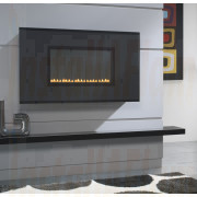 eko 5070 Flueless Gas Fire.jpg