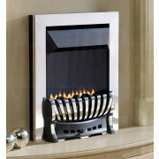 eko 5510 inset Flueless Gas Fire.jpg
