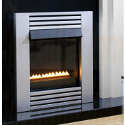 eko 5530 Flueless inset Gas Fire.jpg