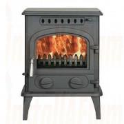 Firewarm 6 Stove.jpg