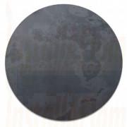 Full Circle - Brazilian Black Natural Slate.jpg