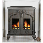 Green Stoves 10kW