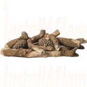 High Definition Ceramic Log Set.jpg