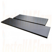 Granite Hearth Honed or Polished.jpg