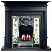 Palmerston Cast Iron Fireplace with Toulouse insert (Multi-Fuel).jpg