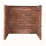 Std Reclaimed Red Brick Chamber.jpg