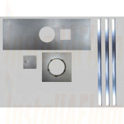 Register Plate, Collar,Brackets.jpg