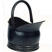 The Salisbury Black