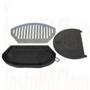 Solid Fuel Kit to Suit Crown,Henley,Jubilee Lytton,Celtic,Pembroke,Tregaron SFK02.jpg