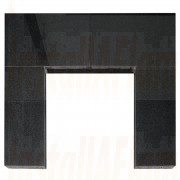 Slabbed Granite Back-Panel c/w 37x37 cut-out.jpg