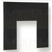 Slate Back-Panel.jpg