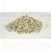 Small Bag Embers Vermiculite.jpg