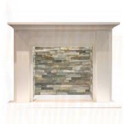 Whitmore Aegean Limestone Fireplace.jpg