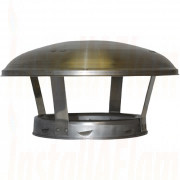 Twin Wall Flue Rain Cap Bird Guard.jpg