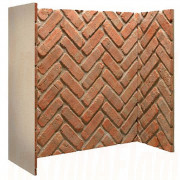 Herringbone Fireplace Chamber.jpg
