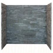Black Grey Slate Fireplace Chamber.jpg