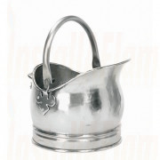 The Salisbury Bucket In Pewter