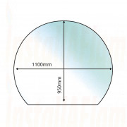 Circle with Slice Glass Hearth (Transparent).jpg