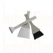 Aduro Magnetic Stainless Steel Tools.jpg