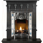 "Amsterdam 42"" Cast Iron Gas Fired Combination Fireplace.jpg"