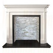 Arnside full fireplace.jpg