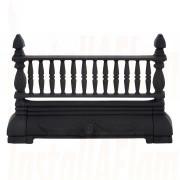 B21 Fireplace Front Bars (Black).jpg