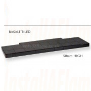 Black Basalt Tiled hearth with Tongue.jpg