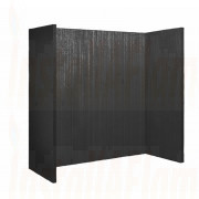 Reeded Fireplace Fibre-Board Chamber (Shown Painted Black).jpg