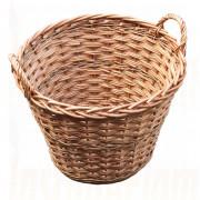 Round Log Basket.jpg