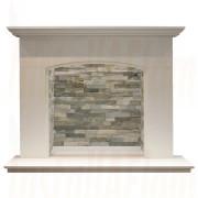 Cartmel Agean Limestone Fireplace.jpg