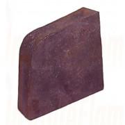 Coalsavers, Cast-Iron (Small).jpg