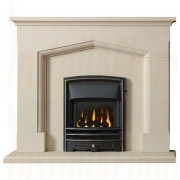 Coniston Fireplace in Chiltern with Slide Control Lunar Gas Fire.jpg