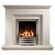 Cranbourne Chiltern Fireplace with Hotbox Gas Fire.jpg
