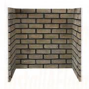 Std Cream Brick Chamber.jpg