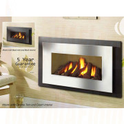 Crystal Fires Miami HE Gas Fire Glass Fronted Hole-in-Wall Gas Fire.jpg
