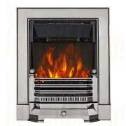 eko 1080 electric fire.jpg
