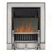 eko 1090 electric fire.jpg