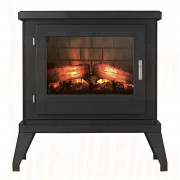 Eko 1350 Electric Stove Black.jpg