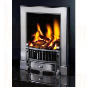eko 3090/3091 Full Depth inset Gas Fire.jpg